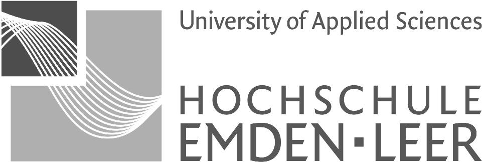 Hochschule Emden-Leer