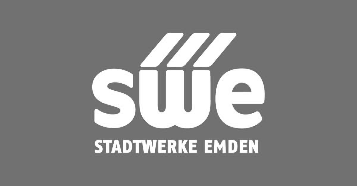 stadwerke-emden-grey