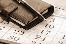 Messen und Veranstaltungen 2017