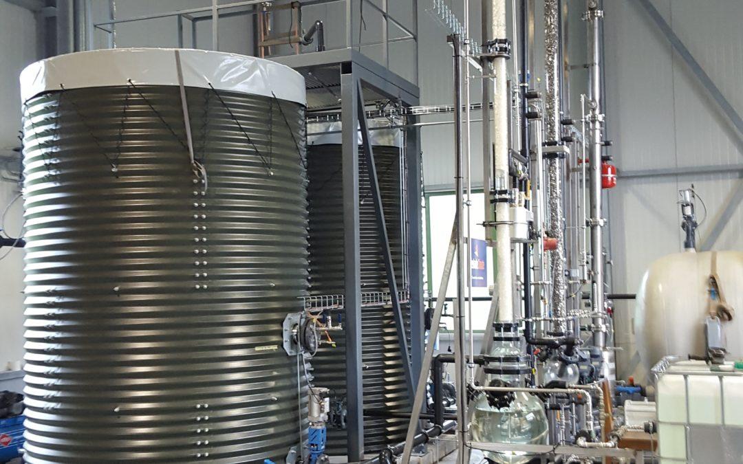 Partner uitgelicht: Energy Company